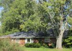 Foreclosed Home in Miamisburg 45342 5609 HEMPLE RD - Property ID: 4249385