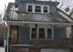 Foreclosed Home in Cleveland 44102 8215 BRINSMADE AVE - Property ID: 4249389