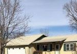 Foreclosed Home in Nowata 74048 802 W SHAWNEE AVE - Property ID: 4249402