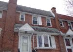 Foreclosed Home in Drexel Hill 19026 342 FRANCIS ST - Property ID: 4249410
