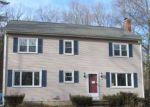 Foreclosed Home in Pascoag 2859 225 KNIBB RD - Property ID: 4249424