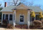 Foreclosed Home in Winnsboro 29180 210 S GARDEN ST - Property ID: 4249425