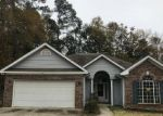 Foreclosed Home in Little River 29566 4348 OAKWOOD CIR - Property ID: 4249429