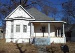 Foreclosed Home in Memphis 38107 646 LOONEY AVE - Property ID: 4249438