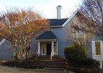 Foreclosed Home in Charlottesville 22903 115 APPLE LN - Property ID: 4249452