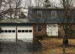 Foreclosed Home in Manassas 20110 8220 THORNWOOD CT - Property ID: 4249455