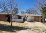 Foreclosed Home in Pearce 85625 319 N FORD ST - Property ID: 4249516