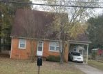 Foreclosed Home in Jacksonville 72076 3805 N 1ST ST - Property ID: 4249527