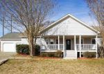 Foreclosed Home in Newnan 30263 38 W FORK DR - Property ID: 4249545