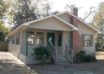 Foreclosed Home in Alma 31510 408 W 15TH ST - Property ID: 4249548