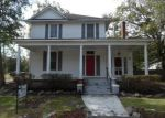 Foreclosed Home in Jesup 31546 442 E ORANGE ST - Property ID: 4249550