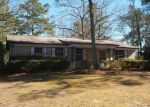 Foreclosed Home in Augusta 30906 2334 RIDGE RD - Property ID: 4249551