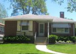 Foreclosed Home in Westchester 60154 1829 KENSINGTON AVE - Property ID: 4249566