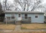 Foreclosed Home in Lewistown 61542 411 S MAPLE ST - Property ID: 4249569