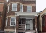 Foreclosed Home in Chicago 60636 7018 S LAFLIN ST - Property ID: 4249575