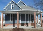 Foreclosed Home in Stonington 62567 501 W NORTH ST - Property ID: 4249576