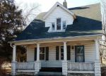 Foreclosed Home in Rockford 61102 3629 S MAIN ST - Property ID: 4249585