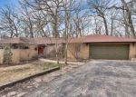 Foreclosed Home in La Grange 60525 6344 BLACKHAWK TRL - Property ID: 4249597
