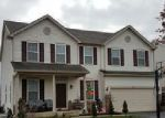 Foreclosed Home in Antioch 60002 813 TIMBER LAKE DR - Property ID: 4249598