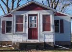 Foreclosed Home in Magnolia 61336 206 N CHICAGO ST - Property ID: 4249601