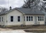 Foreclosed Home in Earlville 60518 301 S OTTAWA ST - Property ID: 4249612