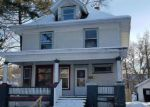Foreclosed Home in Rock Island 61201 1610 12TH AVE - Property ID: 4249621