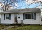 Foreclosed Home in South Bend 46619 850 PARKWAY - Property ID: 4249631