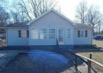 Foreclosed Home in Vincennes 47591 57 E 16TH ST - Property ID: 4249634