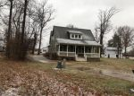 Foreclosed Home in Pendleton 46064 7046 MAYAPPLE LN - Property ID: 4249638