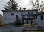 Foreclosed Home in Kokomo 46902 1600 RUE ROYALE DR N - Property ID: 4249641
