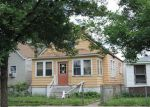 Foreclosed Home in Hammond 46327 4741 BALTIMORE AVE - Property ID: 4249644