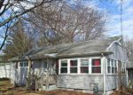 Foreclosed Home in Plymouth 46563 1151 LINCOLNWAY E - Property ID: 4249645