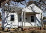 Foreclosed Home in Kokomo 46901 1124 W BROADWAY ST - Property ID: 4249647