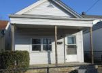 Foreclosed Home in Louisville 40212 2823 SLEVIN ST - Property ID: 4249676