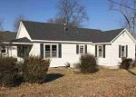 Foreclosed Home in La Center 42056 110 CHESTNUT ST - Property ID: 4249678