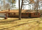 Foreclosed Home in Shreveport 71119 3405 SANDRA DR - Property ID: 4249689