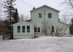 Foreclosed Home in Whitefield 4353 91 JEFFERSON RD - Property ID: 4249695