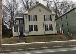 Foreclosed Home in Lee 1238 81 HOUSATONIC ST - Property ID: 4249733