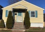 Foreclosed Home in Revere 2151 34 CHARGER ST - Property ID: 4249737