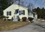 Foreclosed Home in Randolph 2368 5 BROAD ST - Property ID: 4249744