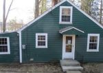 Foreclosed Home in Spencer 1562 4 LAMBS GRV - Property ID: 4249745