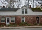 Foreclosed Home in Cherry Valley 1611 315 MAIN ST - Property ID: 4249746