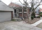 Foreclosed Home in Center Line 48015 8081 MENGE - Property ID: 4249753