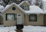 Foreclosed Home in Muskegon 49442 1688 SUPERIOR ST - Property ID: 4249755