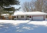 Foreclosed Home in Battle Creek 49037 1111 MICHIGAN AVE W - Property ID: 4249756