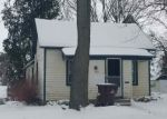 Foreclosed Home in Ithaca 48847 426 N MAPLE ST - Property ID: 4249761