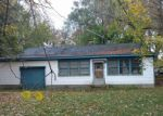 Foreclosed Home in Lake Orion 48362 1145 BAYFIELD ST - Property ID: 4249784