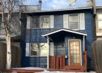 Foreclosed Home in Anchorage 99501 1051 E 17TH AVE - Property ID: 4249821