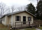 Foreclosed Home in Birmingham 35217 1632 BURGIN AVE - Property ID: 4249826