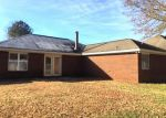 Foreclosed Home in Montgomery 36117 6013 TAMARACK DR - Property ID: 4249832